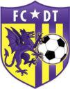 FC Deurnese Turners