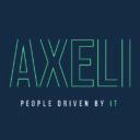 Axeli