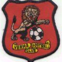 FC Verma
